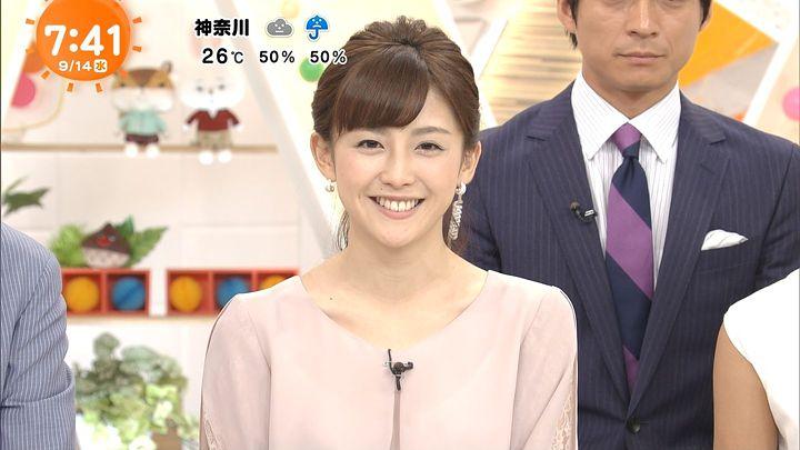 miyaji20160914_23.jpg