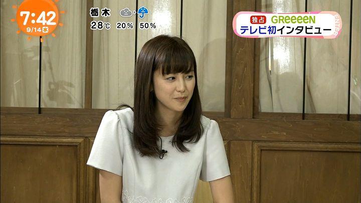 miyaji20160914_25.jpg