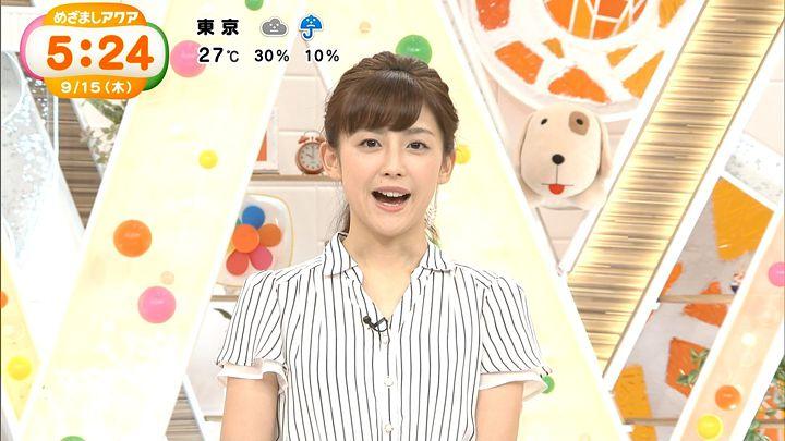 miyaji20160915_01.jpg