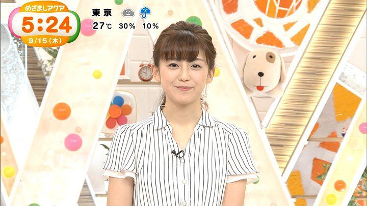 miyaji20160915_02.jpg