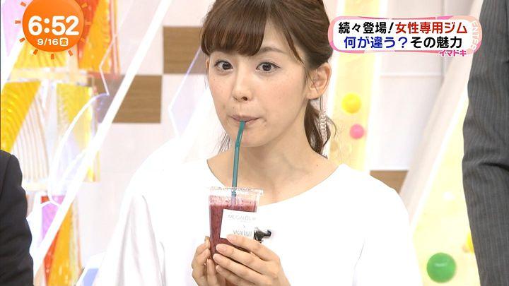 miyaji20160916_15.jpg
