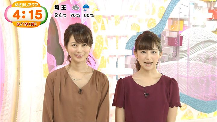 miyaji20160919_03.jpg