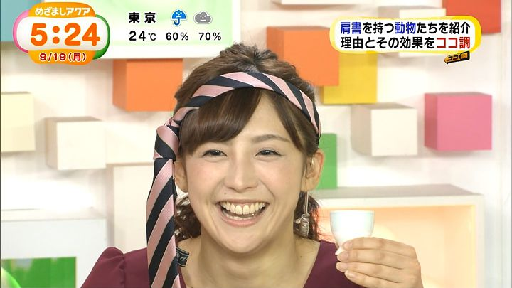 miyaji20160919_12.jpg