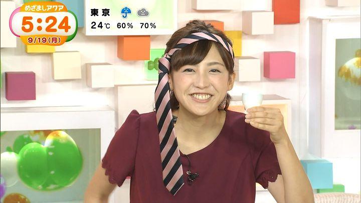 miyaji20160919_13.jpg