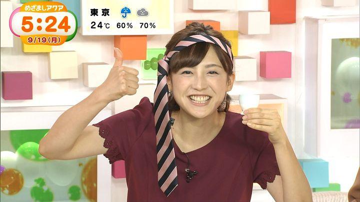 miyaji20160919_14.jpg