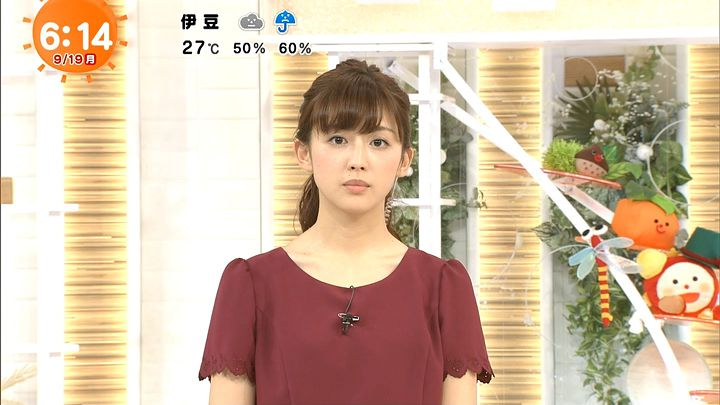 miyaji20160919_16.jpg