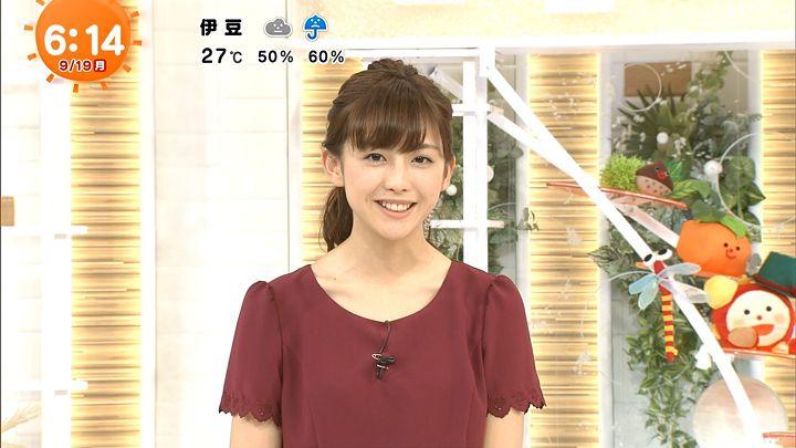 miyaji20160919_17.jpg