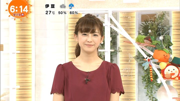 miyaji20160919_18.jpg