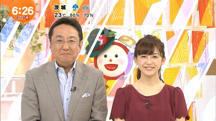 miyaji20160919_19.jpg