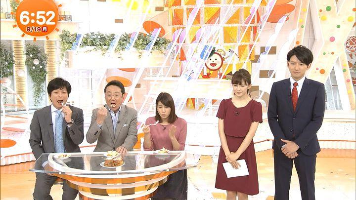miyaji20160919_20.jpg