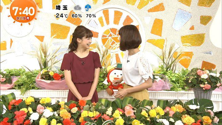 miyaji20160919_22.jpg