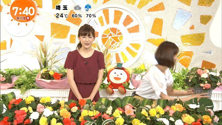 miyaji20160919_23.jpg