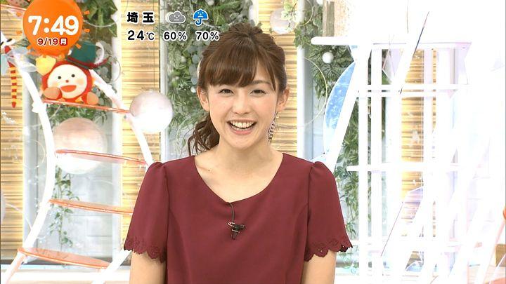 miyaji20160919_25.jpg