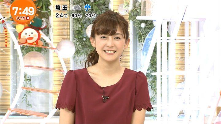 miyaji20160919_26.jpg