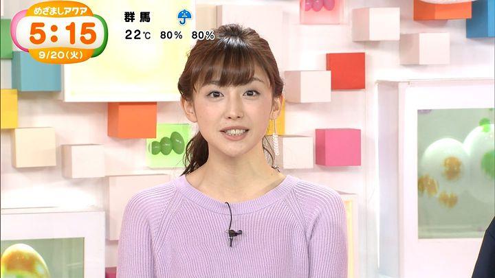 miyaji20160920_11.jpg