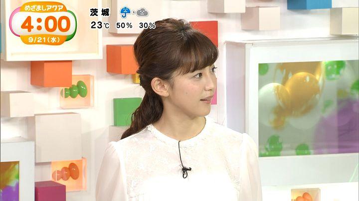 miyaji20160921_02.jpg