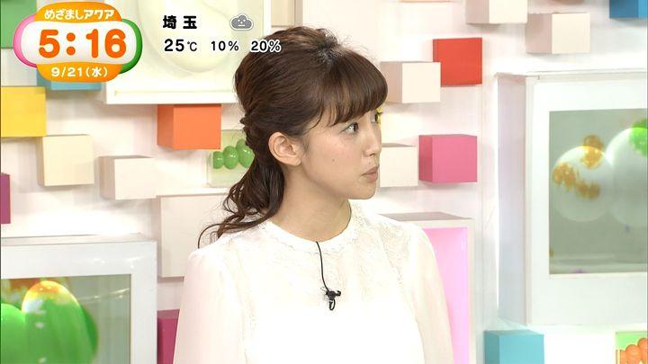 miyaji20160921_11.jpg