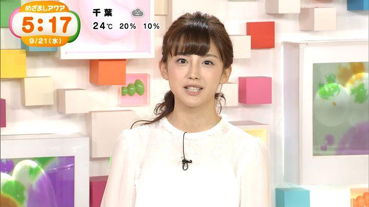 miyaji20160921_12.jpg