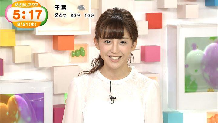miyaji20160921_13.jpg