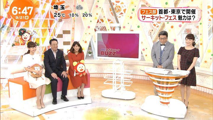 miyaji20160921_16.jpg