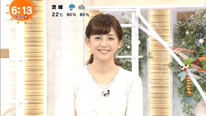 miyaji20160922_19.jpg