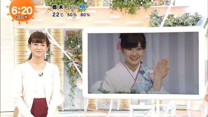 miyaji20160922_20.jpg