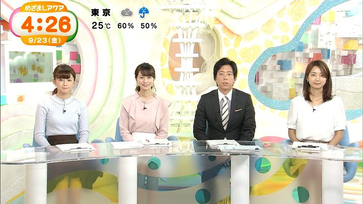 miyaji20160923_04.jpg