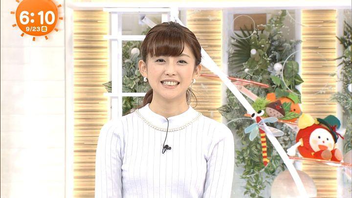 miyaji20160923_17.jpg