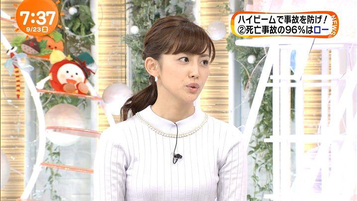 miyaji20160923_23.jpg