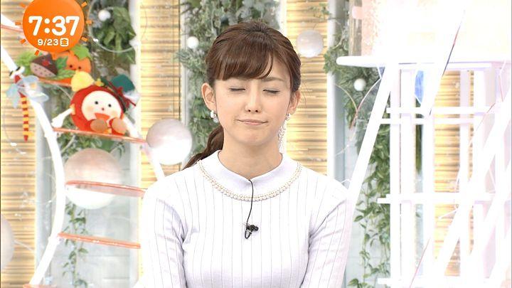 miyaji20160923_24.jpg