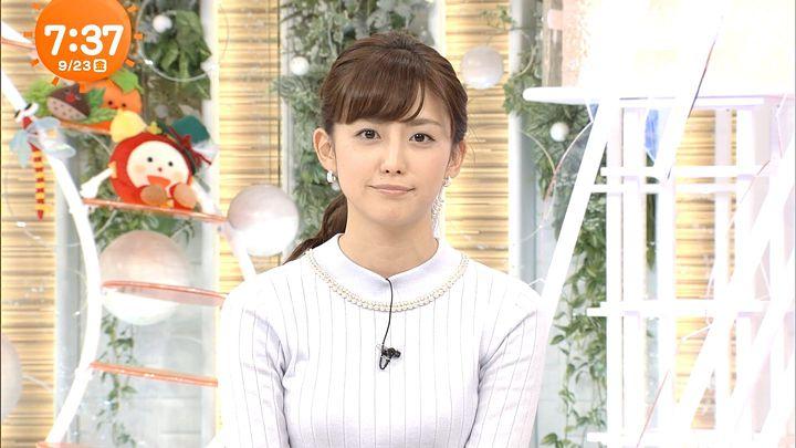 miyaji20160923_25.jpg