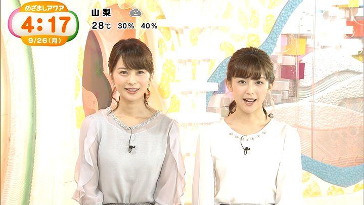 miyaji20160926_03.jpg