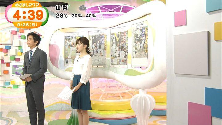 miyaji20160926_05.jpg