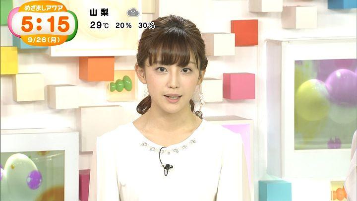 miyaji20160926_14.jpg