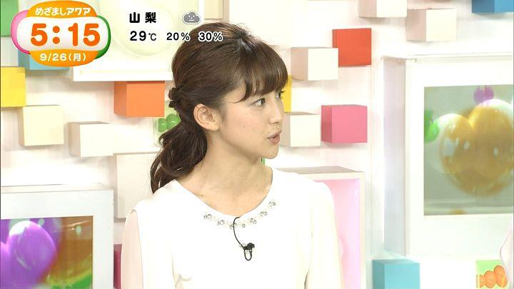 miyaji20160926_15.jpg