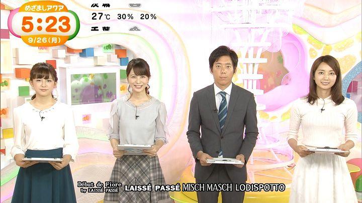 miyaji20160926_16.jpg