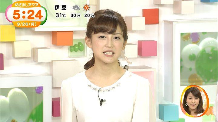 miyaji20160926_17.jpg