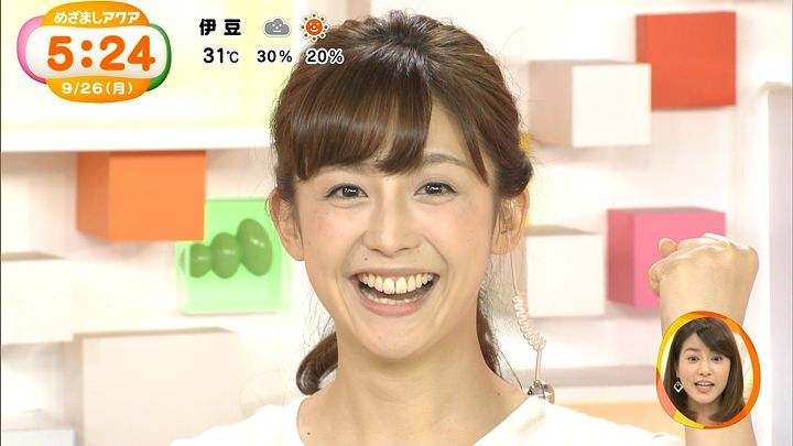 miyaji20160926_18.jpg