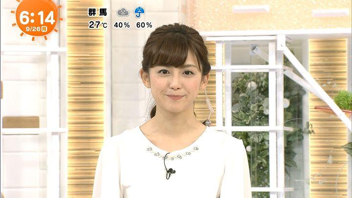 miyaji20160926_20.jpg