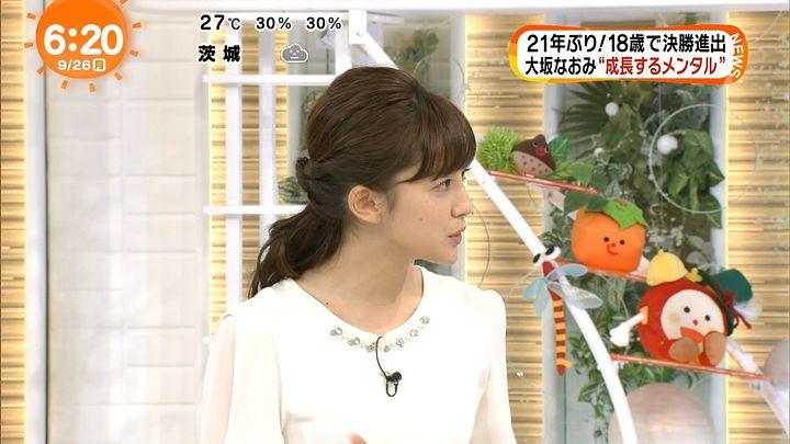 miyaji20160926_21.jpg
