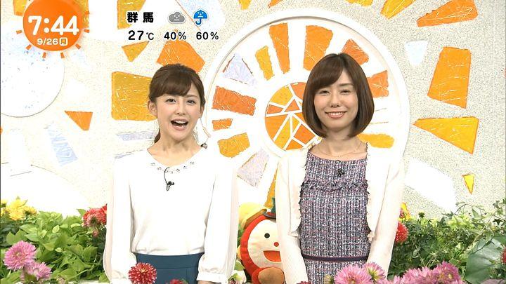 miyaji20160926_24.jpg