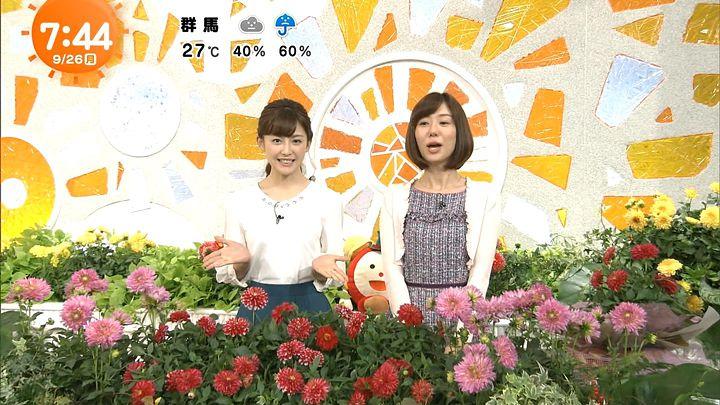 miyaji20160926_25.jpg