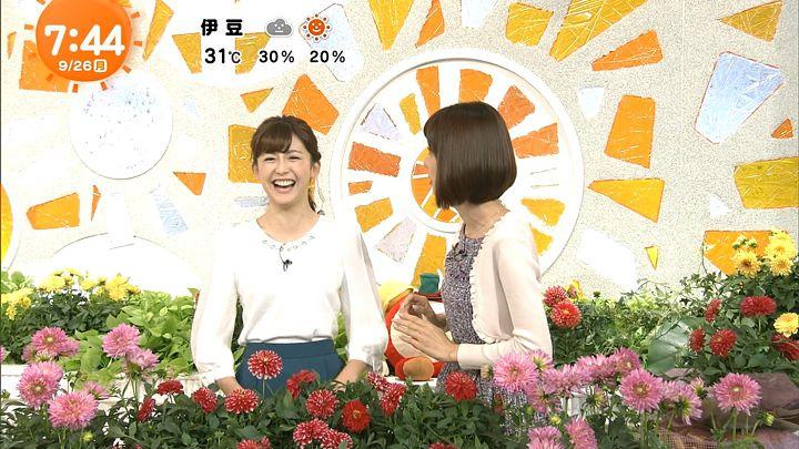 miyaji20160926_26.jpg