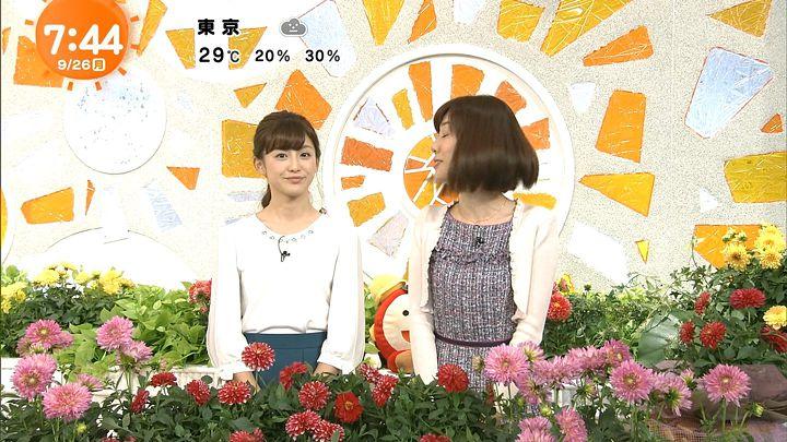 miyaji20160926_27.jpg
