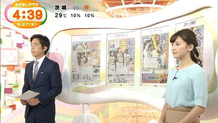 miyaji20160927_06.jpg