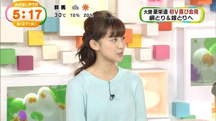 miyaji20160927_12.jpg