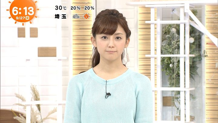 miyaji20160927_16.jpg