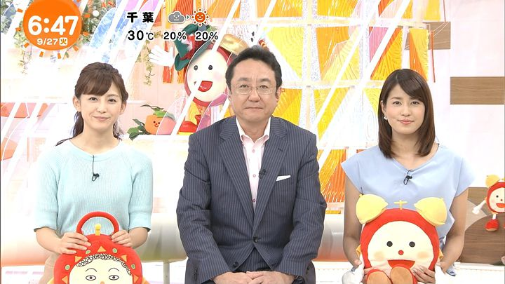 miyaji20160927_17.jpg