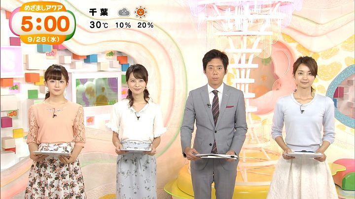 miyaji20160928_09.jpg