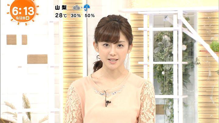 miyaji20160928_13.jpg